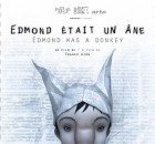 June – Edmond Was A Donkey